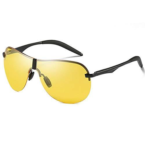 Soleil Alliage 100 A1 Lunettes UV Loisirs ZHRUIY Alliage Femme Homme d'aluminium Cadre Couleurs 5 De Sports Goggle Protection SXExzxwqnp