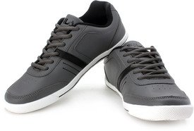 Image Unavailable. Image not available for. Colour  Fila Men Grey Cl Rome Casual  Shoes 391R120854 aa6bd6b472a7