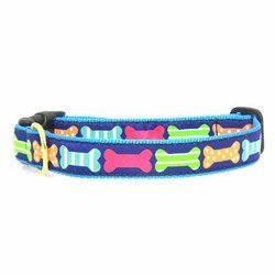 Top 10 best up country dog collars extra large for 2019