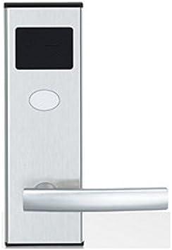 SKT Habitaciones del hotel sensores inteligentes de tarjetas IC ...