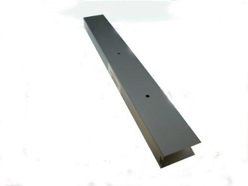 Craftsman 0121011801 Table Saw Rip (Craftsman Table Saw Fence)