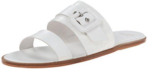Croc Cole White Womens Sandal White Optic Optic Amavia Haan Z8CwxqpZ1