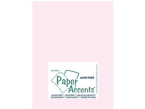 Accent Design Paper Accents ADP8511-25.936 No.27 8.5