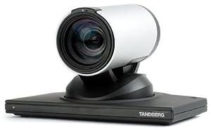 Amazon.com : Tandberg Precision HD Camera : Camera & Photo