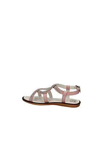 Lelli Kelly LK4438 (CC01) Pelle Rosa Doroty Diamante Sandals-30 (UK 12)