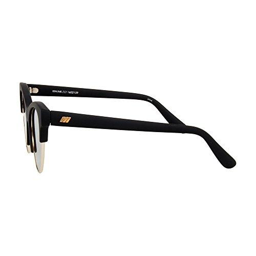 Le Specs Zonnebril Kin Ink LSP1602159