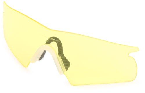 oakley m frame sunglasses for men - 3