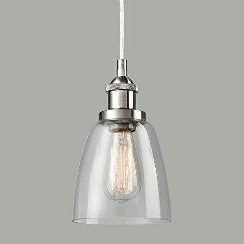 Height For Pendant Lights Over Sink