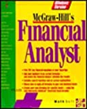 McGraw-Hill Financial Analyst, Software Version, Siegel, Joel G. and Shim, Jae K., 0078528062