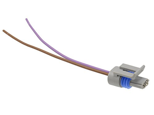 Highest Rated Manifold Temperature Sensors