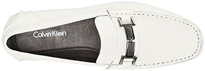 Calvin Klein Men's Magnus Slip-On Loafer