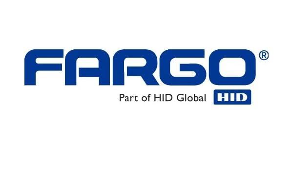 Amazon.com : FARGO/HID GLOBAL F000390 O RING BELT O Ring Belt ...