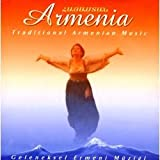 Armenia - Traditional Armenian Music