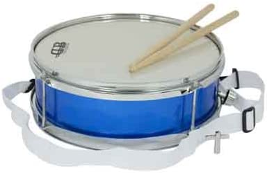 DB Percussion DB0095 - Caja infantil 12