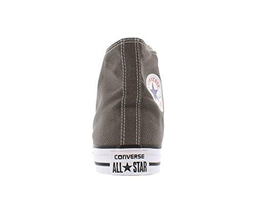 Nero Hi ¨c Converse Size Eu Star 46 All scarpe Unisex OqR6YR