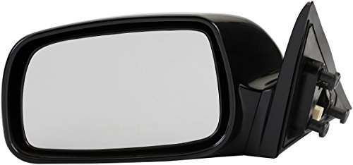 Dorman 955-1475 Toyota Camry Driver Side Power Replacement Side View Mirror