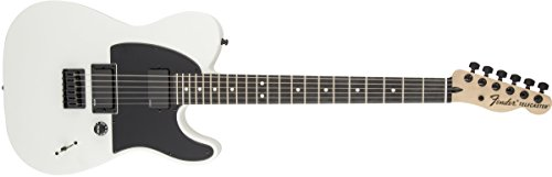 Fender Jim Root Telecaster, Ebony Fretboard - Flat ()