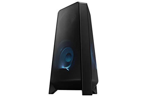Samsung MX-T50/XL 1500W 2.0CH Giga Party Audio