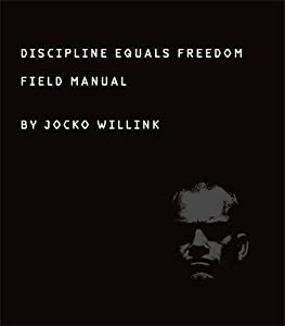 Jocko Willink (Author) (314)  Buy new: $24.99$12.50 89 used & newfrom$9.95