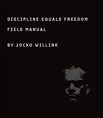 Jocko Willink (Author) (261)  Buy new: $24.99$12.50 80 used & newfrom$9.95