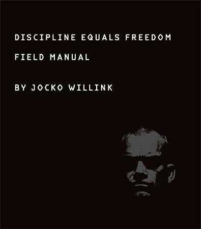 Jocko Willink (Author)(276)Buy new: $24.99$12.5082 used & newfrom$9.95