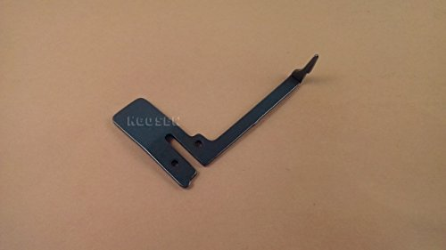 NGOSEW Stitch Tongue Fit Brother Serger/Overlock 3034D # XB1458001 # XB1458-001 Generic 98-694836-00