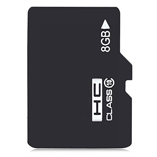 Southeast Microsd (Kinbelle 8GB GPS Latest Map Micro SD Card for Car DVD Player Navigation Southeast Asia)