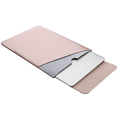 Soyan 13 Inch Laptop Compatible MacBook product image