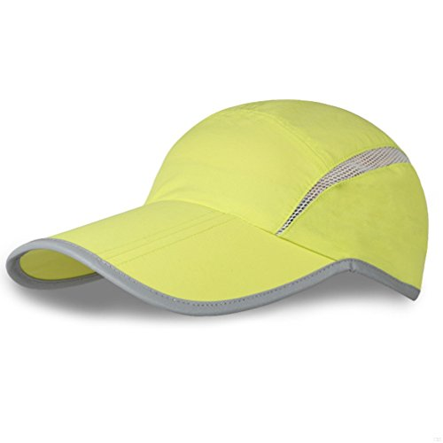 GADIEMENSS Lightweight Breathable Outdoor colours