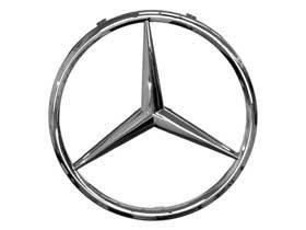 2000 Hyundai Accent Fuel Pump Diagram Html also Mercedes Benz Viano V220 D Botswana9824 further Diagrama De Sincronizacion De Cadena De Tiempo additionally Deka Gold Battery 694rmf Premium Staring Power Long Trouble Free Life I876544 as well B00AHQITS2. on 2011 jetta sedan