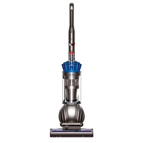 Dyson Ball Allergy Upright Vacuum (Certified Refurbished)