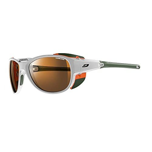 cf9956bad42 Julbo Explorer 2.0 Mountaineering Glacier Sunglasses free shipping ...
