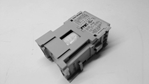 All American 100-C09z10 Series A Conntactor Motor Starter Relay 100-C09z10 Series A