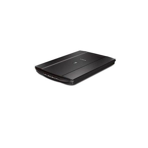 Canon CanoScan LiDE 120 Flatbed Scanner – 2400 dpi Optical