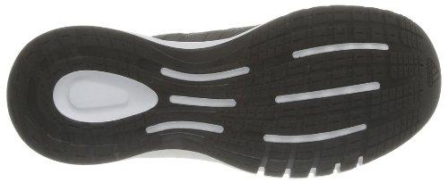 Adidas Duramo 6 M Kör Tränare Som Kör Män Trail Svart - Röd Schwarz