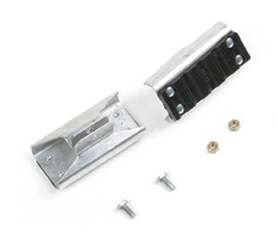 Werner Shoe Kit 26-1 Extension Ladder Parts