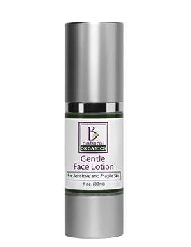 BarePro Performance Wear Liquid Foundation Toffee 19, 1 Fluid Ounce