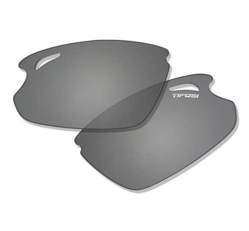 Tifosi Optics Tyrant 2010 Sunglasses Replacement Lenses - Polarized (Smoke Polarized)