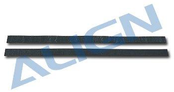 Align HN6006 Clutch Liner (2): 600N, -