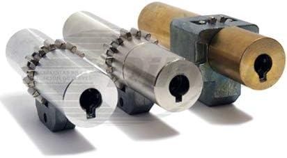 Bombillo antiguo para Multipunto modelo 1 Sidese
