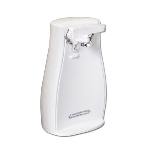 Proctor Silex 75224FK Can Opener product image