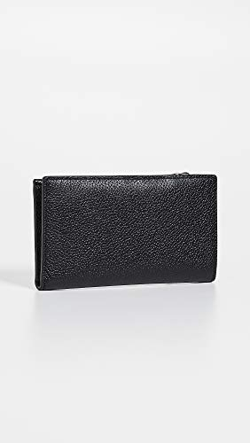 Kate Spade New York Women's Margaux Small Slim Bifold Wallet