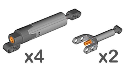 Top 10 Best Connectors For Robotics Top Product Reviews