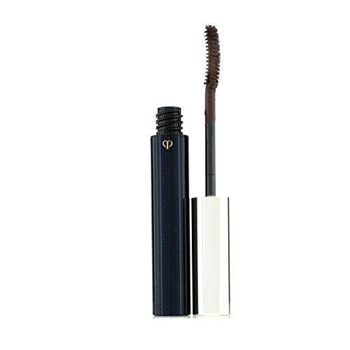 Cle De Peau Perfect Lash Mascara - # 1 Black 7ml/0.22oz by Cle De Peau