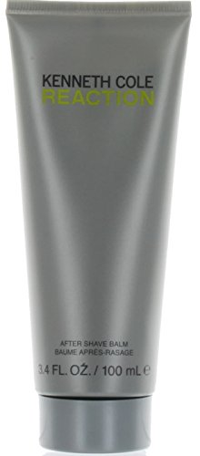 kenneth-cole-reaction-by-kenneth-cole-aftershave-balm-34-oz-unboxed-tube
