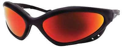 United Shades Sunglasses - Miller Electric Shade 5.0 Welding Safety