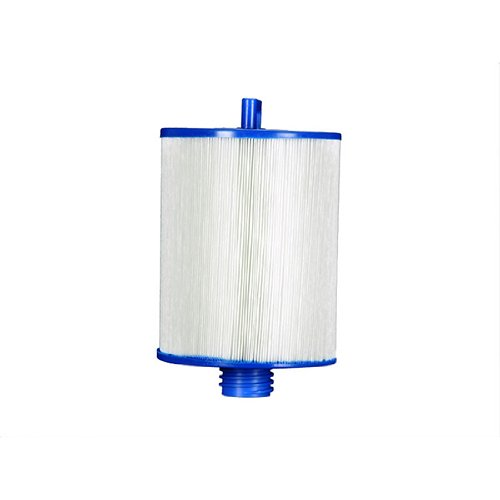 ReplacementBrand PWW50P3 FC-0359 6CH-940 Pleatco, Filbur, and Unicel Comparable Pool and Spa Filter Cartridge