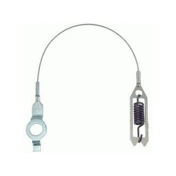 Carlson Quality Brake Parts H2104 Self-Adjusting Repair Kit