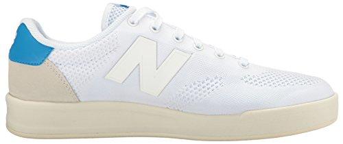 Balance Galapagos Lifestyle Sneaker Shoe Fashion Court Men 300 Powder New CqOSHZO