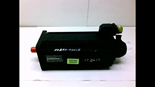 Rexroth Indramat Mdd090c-N-040-N2m-110Gb2 Motor Mdd090c-N-040-N2m-110Gb2 from Rexroth Indramat